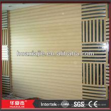 Декоративные стеновые панели wpc viny