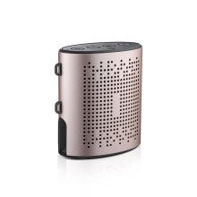 Мультимедиа Водонепроницаемый портативный беспроводной мини Bluetooth спикер