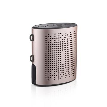 2016 New Hot Professional Mini Portable Bluetooth Wireless Speaker
