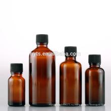 декоративные 10мл эфирное масло бутылка с крышкой доказательства Шпалоподбойки и перевернутой капельницы