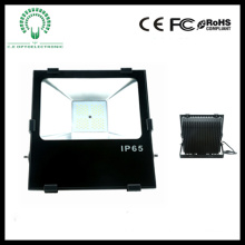 20W / 30W / 50W / 70W / 100W / 200W Modulare Philips Chip LED Flutlichtlampe