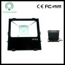Lampe d'inondation modulaire de puce de 20W / 30W / 50W / 70W / 100W / 200W LED