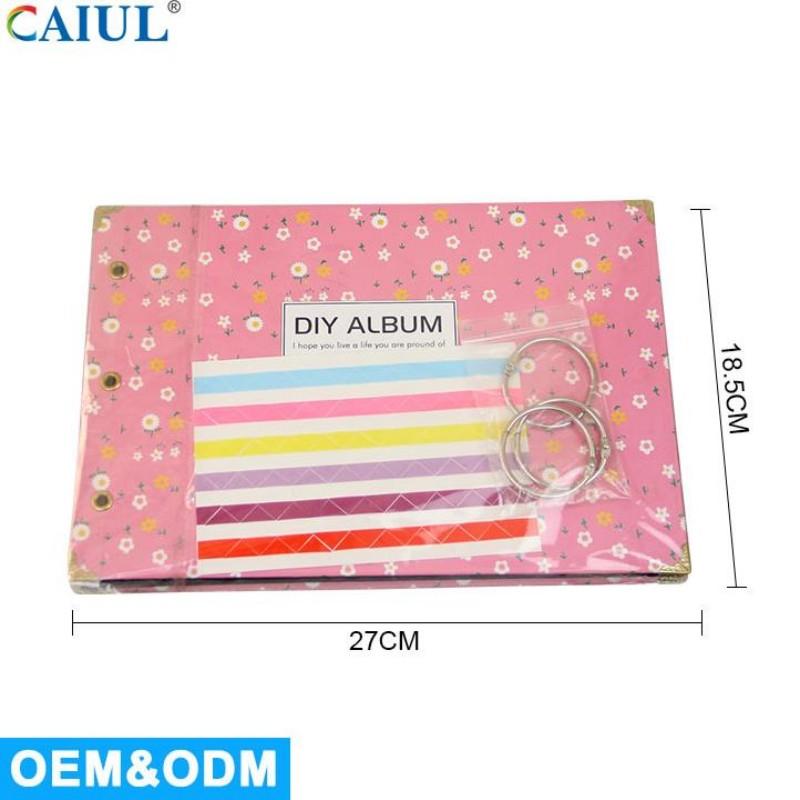Sweet Style Album