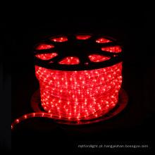 Luz LED de corda (SRRLS-2W)