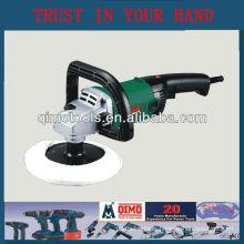 cheap electric shoe polisher