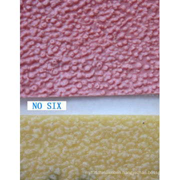 Rubber Covering Belt / Roller Rubber Covering
