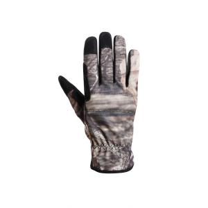 Finger Touch Screen Winter Radfahren Outdoor-Handschuhe