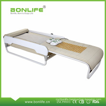 Far Infrared Ray and Thermal Jade Massage Bed