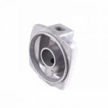 OEM-Aluminiumguss-Motorradteile
