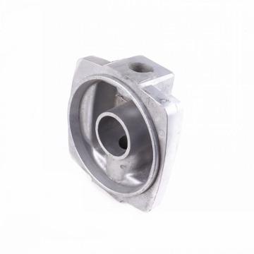 OEM алюминиевое литье детали мотоциклов