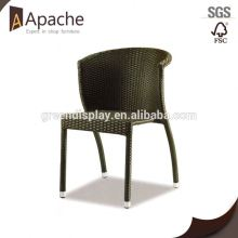 Various models factory directly frozen yogurt furniture