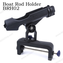 High Quality Fishing Tool Fishing Boat Rod Holder