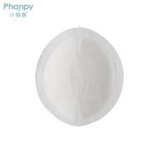 Almohadilla ultrafina para lactancia materna anti 100 piezas / caja