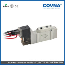 Internal Pilot Operating air solenoid valve AC24V/MINI solenoid valve/