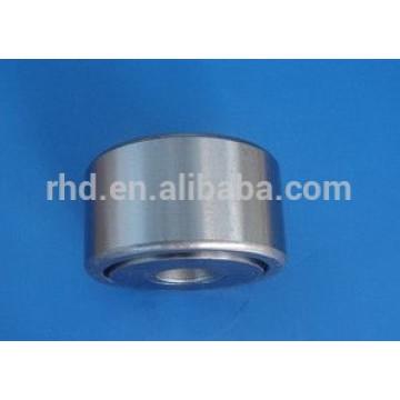 roller bearing NATV 10