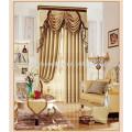 wholesale ready made curtain motorised eyelet curtain
