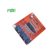 CEM-3 PCB Manufactory/ Led PCB Strip Flexible Board/ PCB with Components