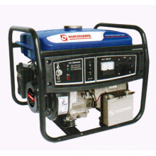Generador de gasolina (TG6600E)