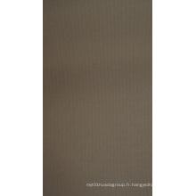 Tissu de polyester 210d avec le revêtement hydraulique 1500ppm d'unité centrale