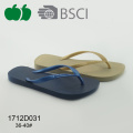 Hot Sale Ladies Cheap Fashion Style Flip Flops