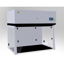 Kanallose Filterung Dunstabzugshaube- (NF1300)
