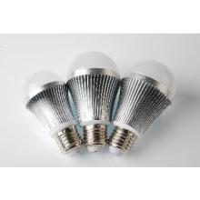 led bulb with E27 CE RoHS FCC 50,000H led bulb lights