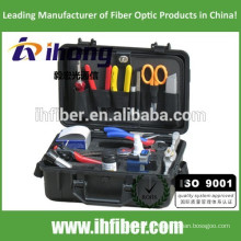 Faseroptische Fusionsspleißwerkzeug-Kit HW-305A