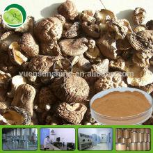 Natural Agaricus Blazei Murill P.E.Agaricus Blazei Extract Agaricus Blazei Murill Mushroom