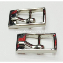 Pin Buckles for Shoes