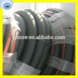 Popular most popular oil silicone hose