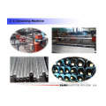 """1/2"""" to 8-5/8"""" Steel Tubes to BS, ASTM, API, JIS with many grades..."""
