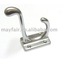 Hat and Coat Hook