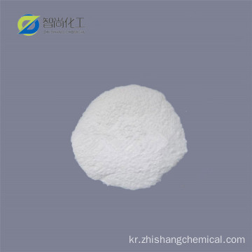 고품질 Pemetrexed disodium CAS 150399-23-8