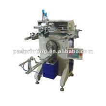 HS-350R Máquina de impresión neumática de barriles de agua mineral
