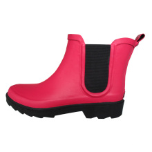 Rubber Gardening Shoes