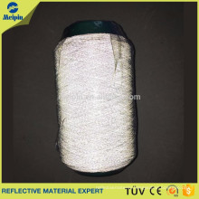Reflective Thread for sewing similar to 3M reflective thread