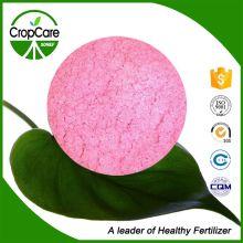 100% d'engrais hydrosoluble NPK 15-30-15 10-20-20 20-20-20 19-9-19 18-18-18