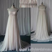 2010 neue Art Heiß-Verkauf elegante Hochzeitsanzüge