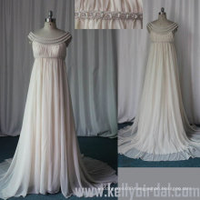 2010 New Style Hot-selling Elegant wedding suits