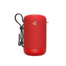Portable Wireless Speaker 5.0 with 16W Loud Sound