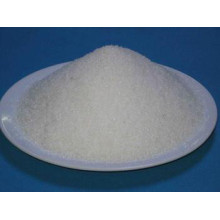 Leading for Natural Amino Acids Powder, Amino Acids Particles/ Tablets L-Glycine export to Ghana Manufacturer