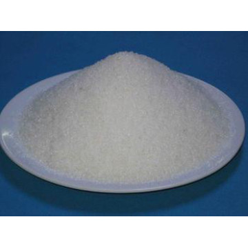 China New Product for Natural Amino Acids L-Glycine supply to Philippines Supplier