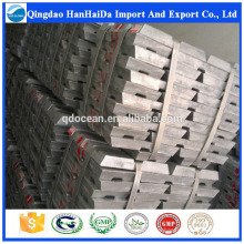 Top quality pure 99. 994% lead ingot for sale with reasonable price and fast delivery !!