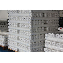 Paper tube packing tc fabric