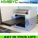 A3 Pen UV Printing Machine