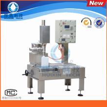 2015 heiße Verkaufs-Qualitäts-flüssige Füllmaschine für Kleber (DCS30BG-FB)