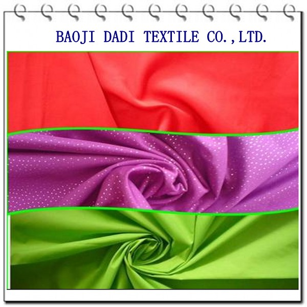 DYEING FABRIC SUPPLY FACTORY