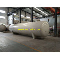 50cbm ASME Anhydrous Amonia Gas recipientes
