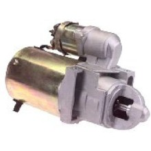 Starter Motor For Cheverolei 2-1470-DR