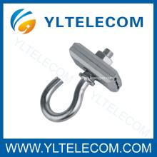 Recetores de madeira compensada para FTTH Cabling (FTTH Construction)